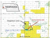 Banner County, Nebraska