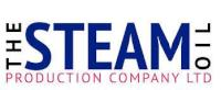The Steam Oil Production Company