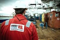Bibby Offshore-13