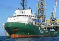 PACC Offshore Services Holdings Ltd.