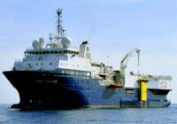 Searcher Seismic Pty Ltd