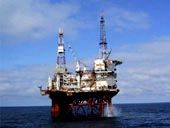 Lundin Petroleum spuds Nemo appraisal well, offshore norway