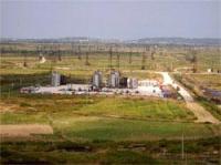 Bankers Petroleum Ltd.-2