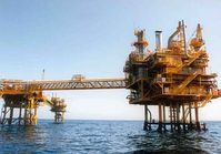 Dana Gas announces additional discoveries in Egypt