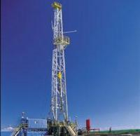 Cabot Oil &amp; Gas Corporation-2