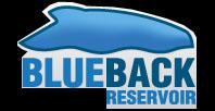 Blueback Reservoir AS