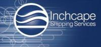 Inchcape Shipping Services (ISS)