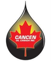 Cancen Oil Canada Inc.