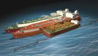 Wison Offshore & Marine Ltd