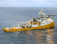 Reef Subsea-3