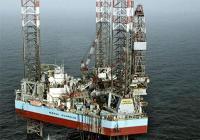 Maersk Drilling-2