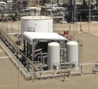 Platts - LNG
