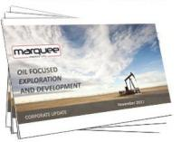 Marquee Energy Ltd.-2