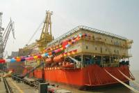 SapuraKencana Drilling (SKD)