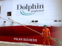Polar Duchess-2