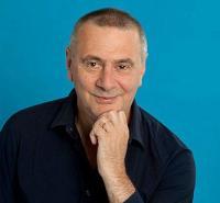 Steven Feldman