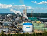 Suncor Energy-2