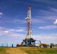 Ivanhoe Energy Inc.-2