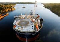Teekay Offshore Partners L.P.