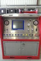 Generation III Remote-Controlled Frac Manifold