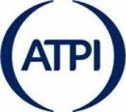 ATPI Group-2