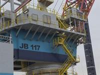 Jack-Up Barge-2