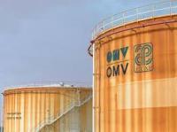 OMV-2