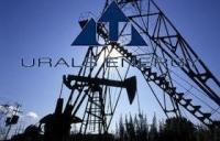 Urals Energy-2