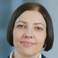 Joanna Pohorski