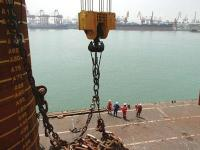 InterMoor completes projects for China Offshore Oil Engineering Corporation