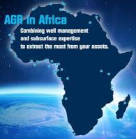 AGR in Africa