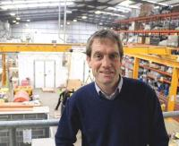 David Raynor - Advanced Insulation