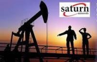 Saturn Minerals Inc.-2