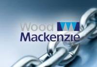 Wood Mackenzie-5