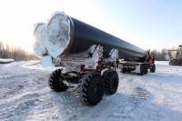 Gazprom-10
