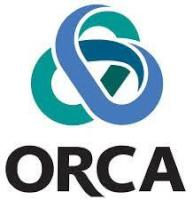 Orca Exploration Group Inc.