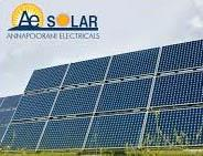AE Solar Group
