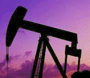 Amazing Energy Oil & Gas Co.