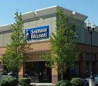 Sherwin-Williams-2