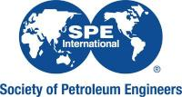 SPE International - logo