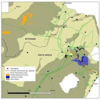 Kinetiko Energy - Amersfoort gas discovery