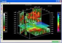 CGG GeoSoftware - Hampson-Russell
