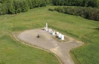 Hutton Energy Ltd