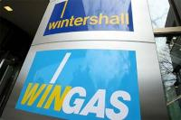 Gazprom and Wintershall complete asset swap