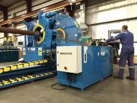 Forum AMC rotational torque unit