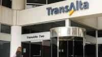 TransAlta Corporation-3