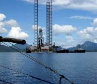 Nido Petroleum Limited