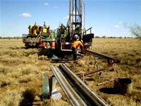 Xtract Energy to start testing on Epenarra Darwin Production