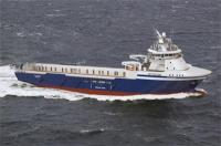 STX Norway Offshore-3