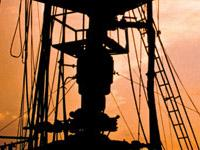 Buccaneer Energy Ltd.|